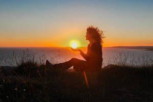 Poesie sul Tempo - I giorni sono sempre più brevi - Nazim Hikmet - uym