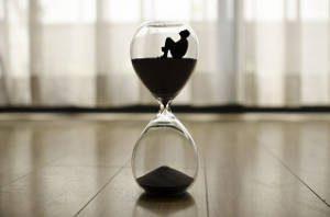 Poesie sul Tempo - Sul tempo -Gibran Kahlil - uym