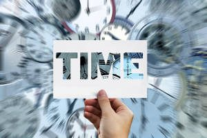 Rimandare a domani - l'arte del procrastinare - L'io del futuro - uym