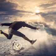 Rimandare a domani - l'arte del procrastinare - uym