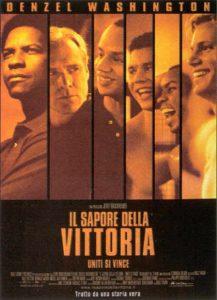 5 Film motivanti da (ri)guardare - Il Sapore della Vittoria - uym