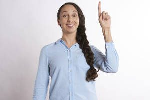 Decisioni razionali condizionate da preconcetti - scorciatoie mentali - uym