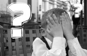Decisioni razionalicondizionati da pregiudizi - errori occasionali o sistematici - uym