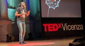 I 4 migliori Ted sulla Felicità - Richard Romagnoli - Yoga della risata - uym