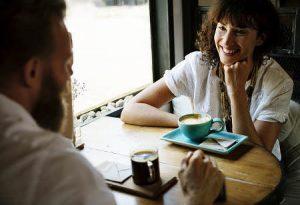 Migliorare i rapporti con gli altri - ascolto attivo - uym