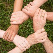 Migliorare i rapporti con gli altri - uym