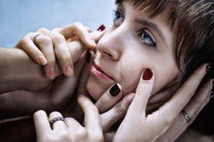 Migliorare il rapporto con gli altri - Versamento positivo - uym