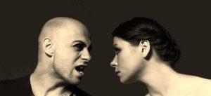 Essere Assertivi - Aggredire Verbalmente - uym