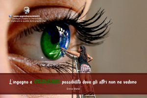 Aforismi e citazioni - ingegno - uym
