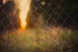 Espandere la Zona di Comfort - Protezione o Prigione - uym
