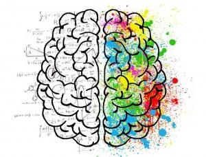 Come avere successo nella vita - I nostri pensieri - uym