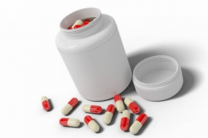 Profezie autoavveranti -siamo tutti profeti - Effetto Placebo - uym