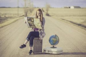 Incomprensioni come risolverle - La mappa non è il territorio - uym