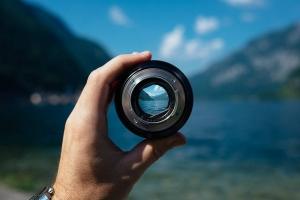 Incomprensioni come risolverle - Una realtà soggettiva - uym