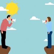 Incomprensioni-come-superarle-uym