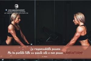 Immagini per ripartire -Il senso di Responsabilità - uym