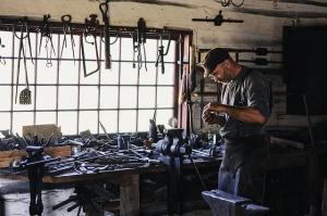 Problemi e abilità - Affilare gli strumenti - uym