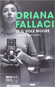 Se il sole muore - Oriana Fallaci - uym
