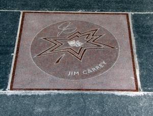 Trasformare un sogno in realtà - Jim Carrey e il successo