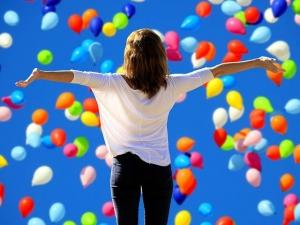 9 Regole per raggiungere un obiettivo - Motivante - uym
