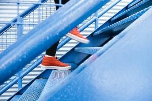 9 Regole per raggiungere un obiettivo - sotto obiettivi - uym