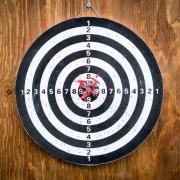 9 Regole per raggiungere un obiettivo - uym