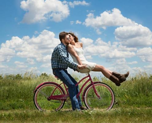 Felicità e Piacere l'errore di confonderli - uym