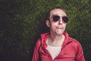 I Bias Cognitivi ci stanno incasinando la vita - IIa Parte - Bias Eccesso di Fiducia - uym