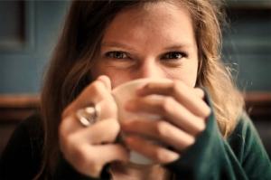 I Bias Cognitivi ci stanno incasinando la vita - IIa Parte - Caffè - uym
