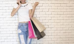 I Bias Cognitivi ci stanno incasinando la vita - IIa Parte - shopping - uym