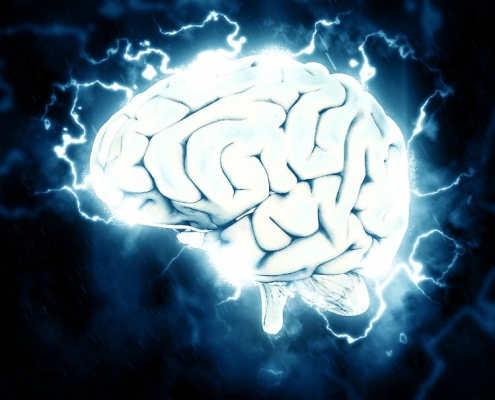 I Bias Cognitivi ci stanno incasinando la vita - IIa Parte - uym