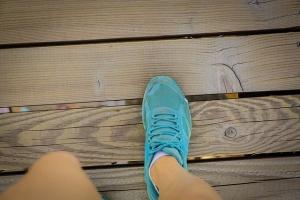 Cambiare le cattive abitudini e crearne di buone - creare una nuova buona abitudine - uym