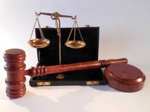 Paura del giudizio degli altri - Giudicare - uym