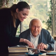 Louis Zamperini e la sua incredibile storia - uym