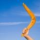 Effetto Boomerang azione e reazione - uym