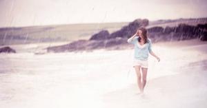 I principali motivi che ci impediscono di essere felici - Eventi e Significato - uym