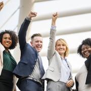 Quello che le persone di successo non fanno - uym