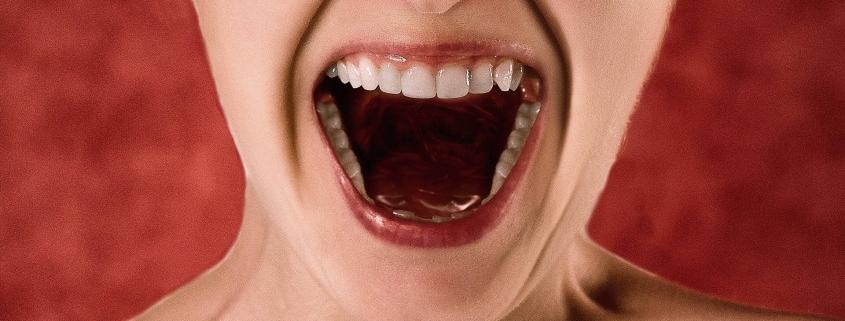 Autocontrollo 4 abitudini per rafforzarlo - uym