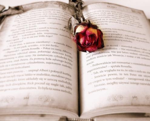 storie per l'anima e per il cuore - uym