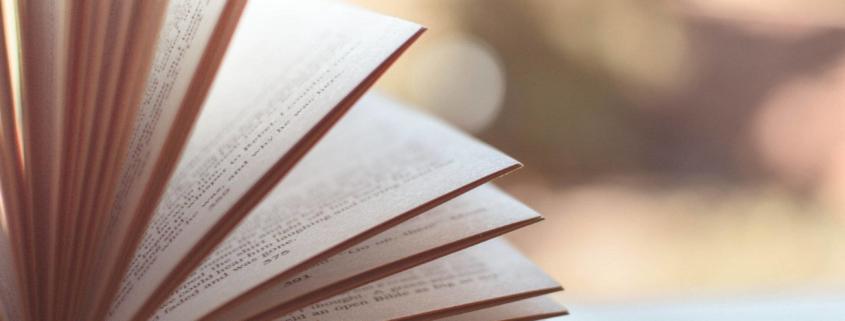4 Poesie sulla Vita 2 - uym