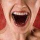 Essere Assertivi in 7 mosse - uym