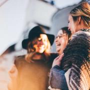 Come migliorare i rapporti con le altre persone - uym