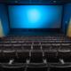 Film motivanti da (ri)guardare - uym