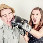 incomprensioni e conflitti