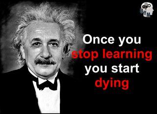 processo di apprendimento