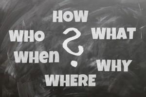 Prendere una decisione importante - Domande - UYM