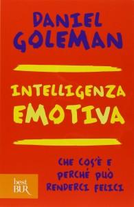 Migliori libri di Crescita Personale - Intelligenza emotiva - UYM