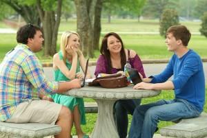 Principio di Pareto - Rapporti Interpersonali - UYM