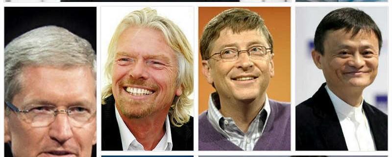 30-cose-che-le-persone-di-successo-non-fanno-UYM