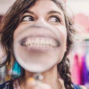 Differenza tra Piacere e Felicità - uym